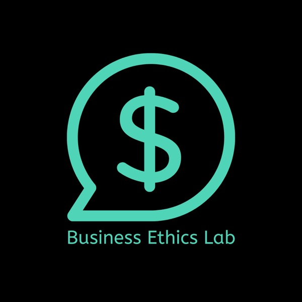 Business Ethics Lab