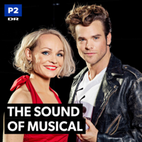 The Sound of Musical podcast