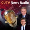 CUTV News Radio artwork