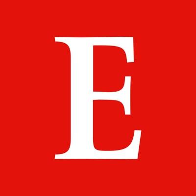 The Economist Morning Briefing:The Economist