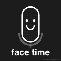 face time podcast
