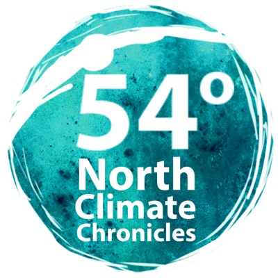 54 degrees North: Climate Chronicles of the Bulkley Valley