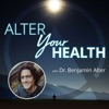 Alter Your Health artwork