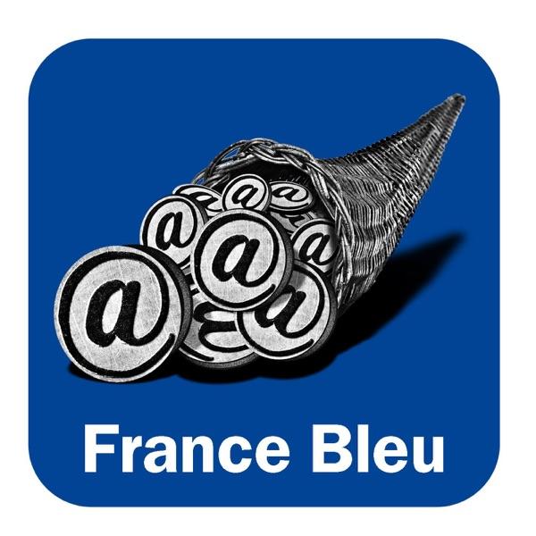 FB Breizh Izel L'oeil du web