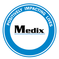 Impact Podcast by Medix podcast