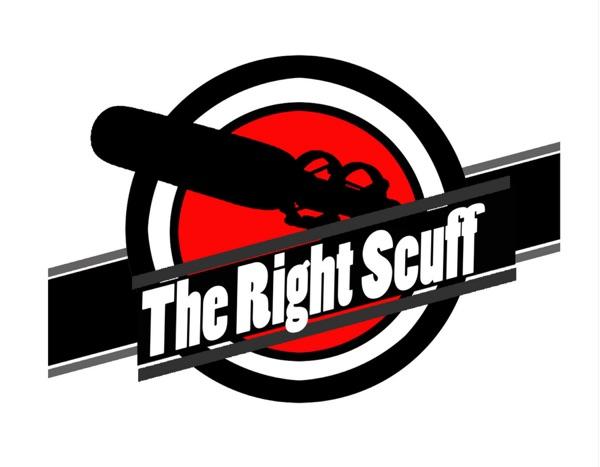 The Right Scuff