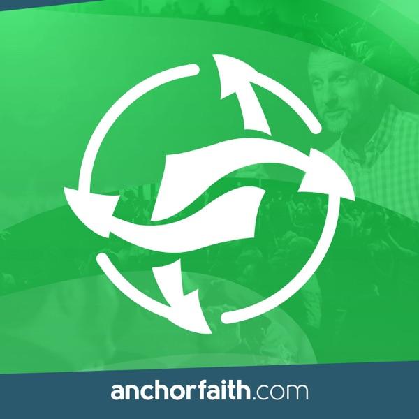 Anchor Faith Church