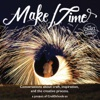 Make/Time artwork