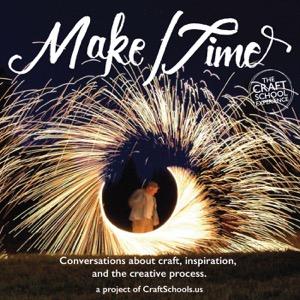Make/Time