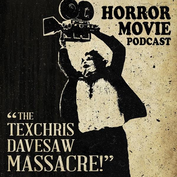 Ep  096 – The Devil's Backbone – Texchris Davesaw Massacre