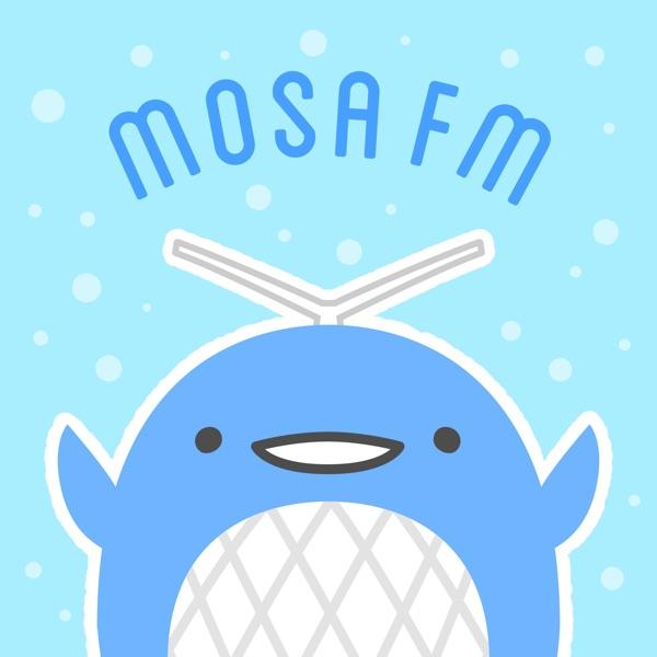 mosa.fm