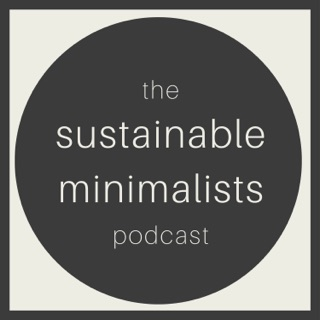 The Zero Waste Countdown Podcast on Apple Podcasts