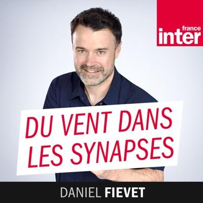 Du vent dans les synapses:France Inter