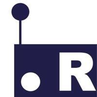 Radiópolis FM podcast