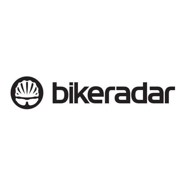 The BikeRadar Podcast