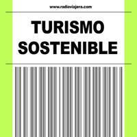 TURISMO SOSTENIBLE podcast