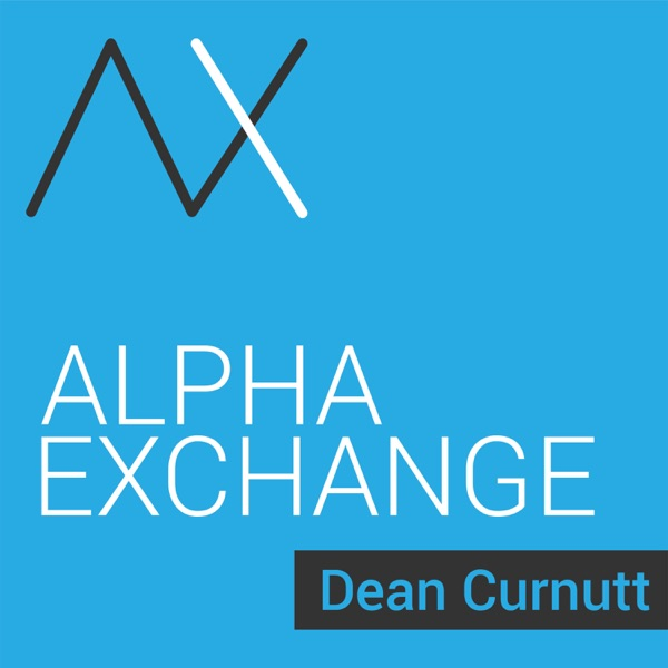 Alpha Exchange