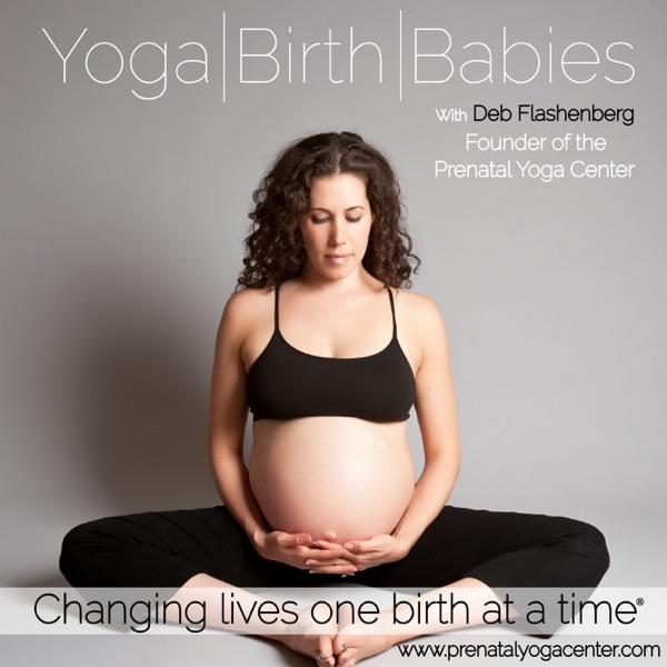 Yoga | Birth | Babies