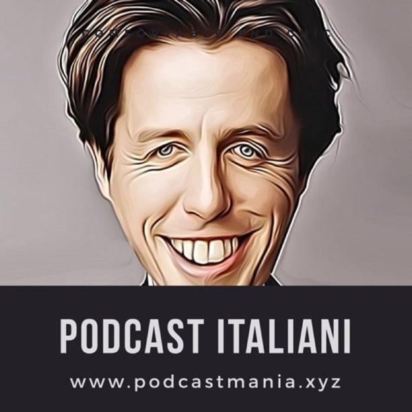 Lista Episodi Italiani