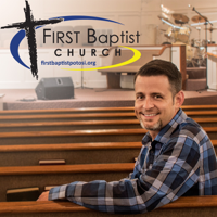 FBC Potosi podcast