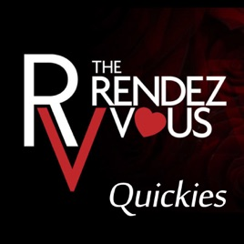 Rendezvous Quickies: How To Deal With Regret After A Breakup on