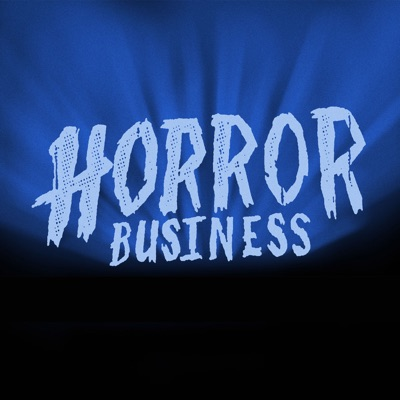 Horror Business:Justin Lore