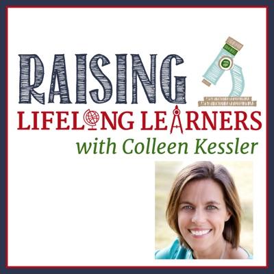 Raising Lifelong Learners