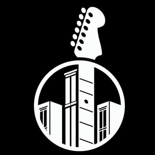 Town Center Music Food Truck Friday Concert Series Artist Podcast