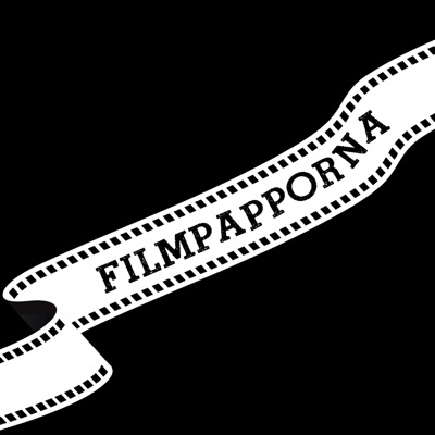 Filmpapporna
