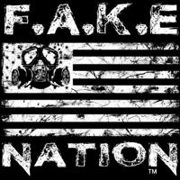 F.A.K.E  FM podcast