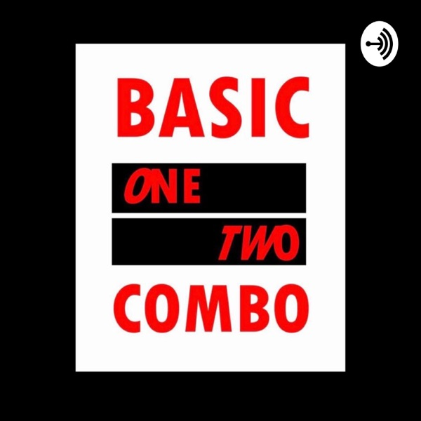 Basic One-Two Combo