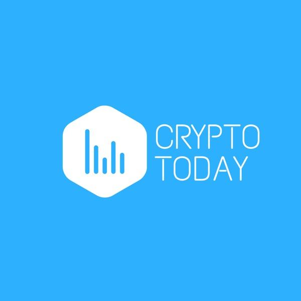 CryptoToday