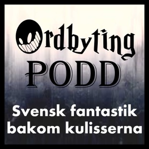 Ordbyting Podd