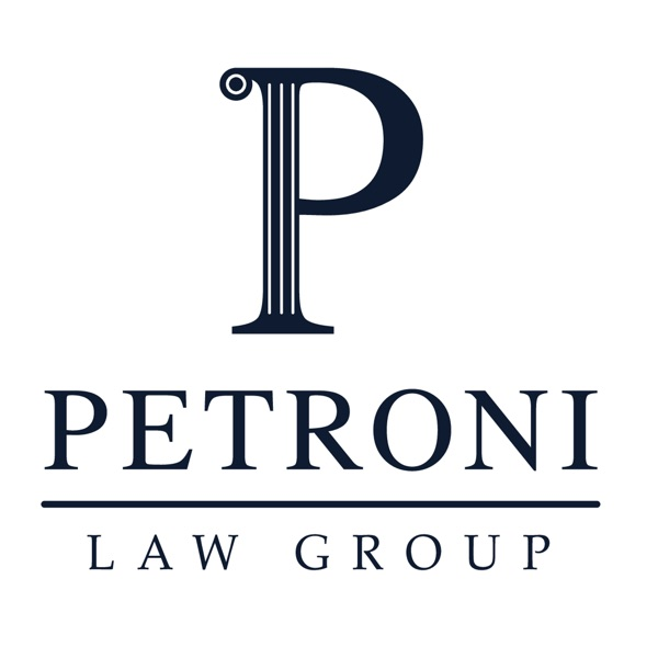 Gloria Petroni Law