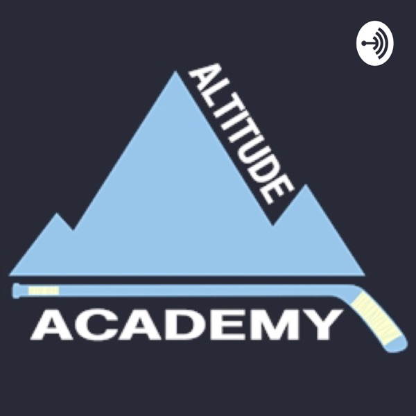 Altitude Hockey Academy