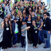 It Works Global Team 212 podcast