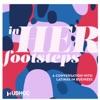 In Her Footsteps Podcast artwork