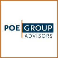 Poe Group Advisors' Podcast podcast
