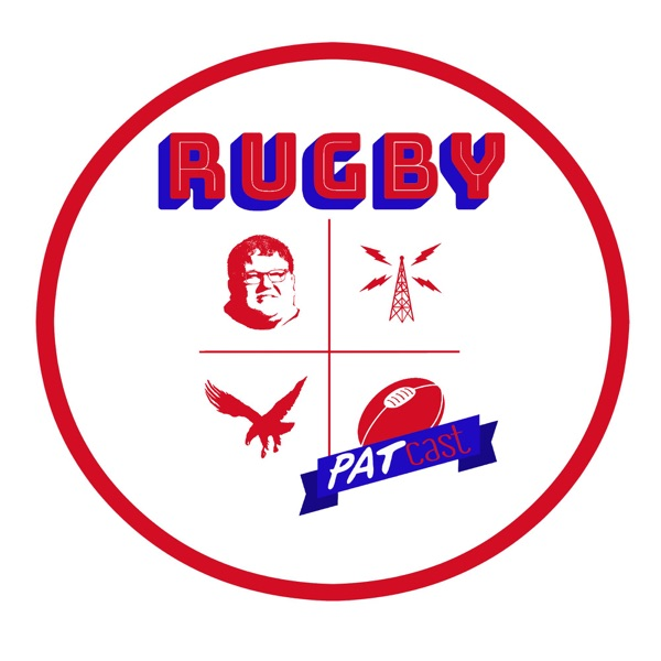 Rugby Offloads