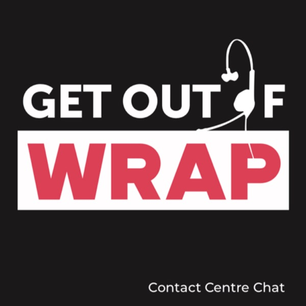Get Out of Wrap - Contact Centre Chat