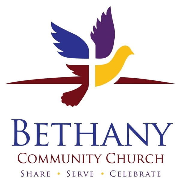 Growing Together @ Bethany