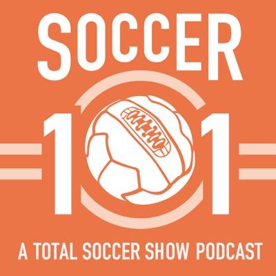 Soccer 101:TSS