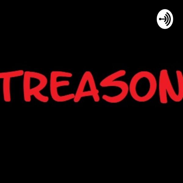 Treason1776