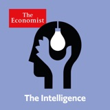 The Intelligence podcast