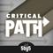 The Critical Path