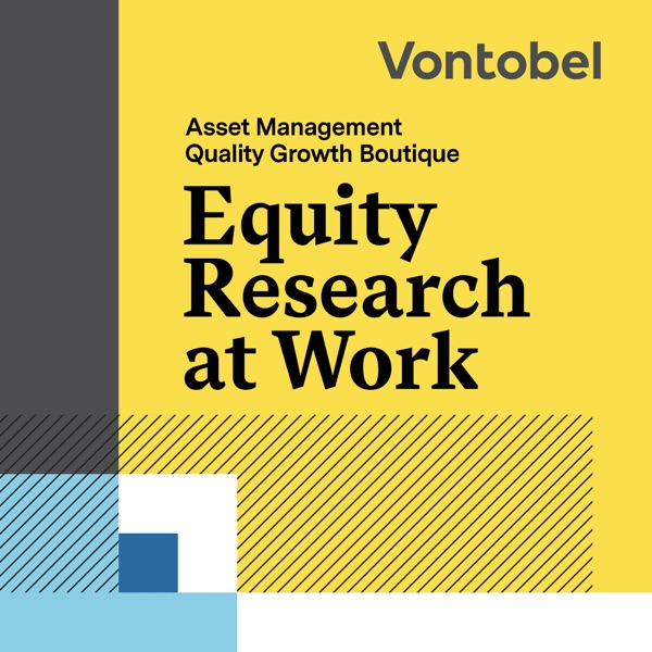 Equity Research at Work