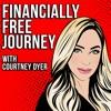 Financially Free Journey artwork