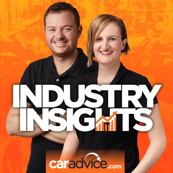 Automotive Industry Insights