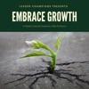 Embrace Growth artwork
