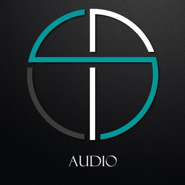 Sermons – Caz Church